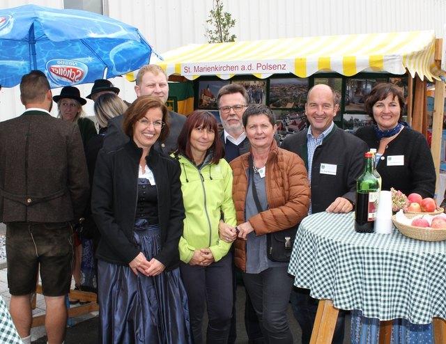 Partnersuche eisbach - Viktring singlebrsen - Neu leute