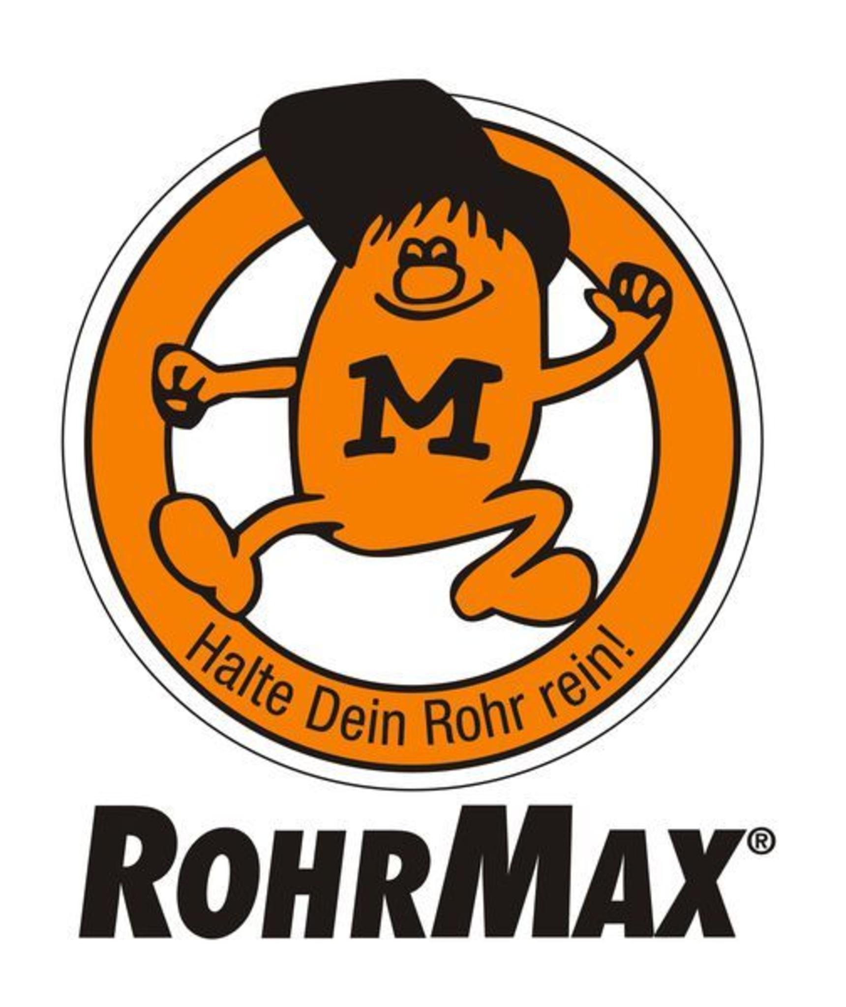 RohrMax: Spezialist bei allen Problemen rund um den Kanal - Linz