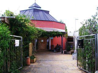 Seit längerer Zeit ist die Leondinger Buschenschank ein Streitobjekt zwischen Stadt und Familie Reisenberger.