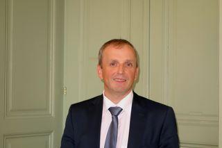 Rechtsanwalt Martin Brandstetter