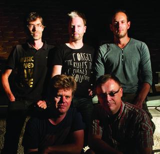 Der Sommertitel URLAUB von MurBeat wird allen Radio Steiermark Hörern  bestens bekannt sein.