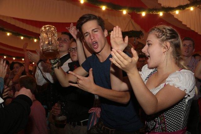 Online Chat & Dating Braunau am Inn | Lerne Mnner - Badoo