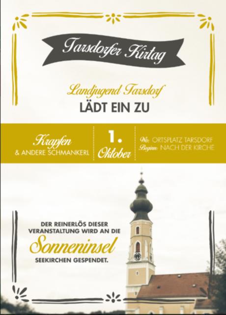 Frau sucht mann frs bett tarsdorf Sexanzeigen in Kitzingen