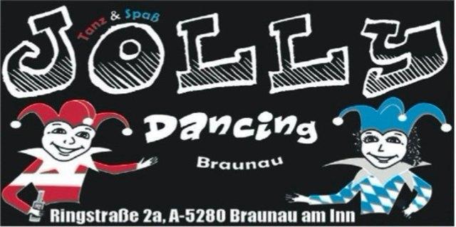 Neuen Freund suchen in Braunau am Inn | sterreich