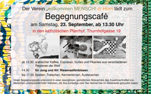 H. Schwameis aus Horn - mysalenow.com