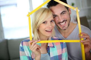 Der Konsumentenschutz der AKOÖ gibt vor dem Hausbau wertvolle Tipps.
