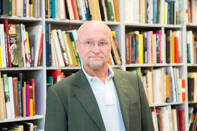 Der Geschirrverleih soll bleiben, das bestätigt BAN-Masseverwalter Heimo Hofstätter.