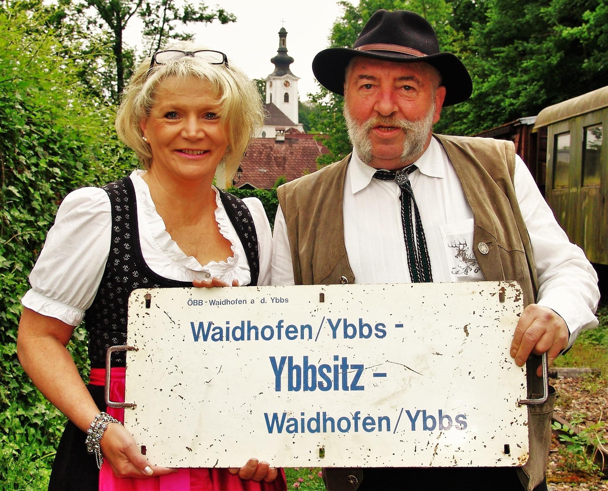 Mann sucht Frau Ybbsitz | Locanto Casual Dating Ybbsitz
