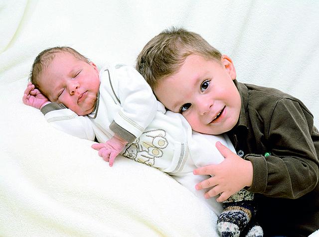 ANNA  - Eltern: Sabine Bärnthaler und Robert Reif