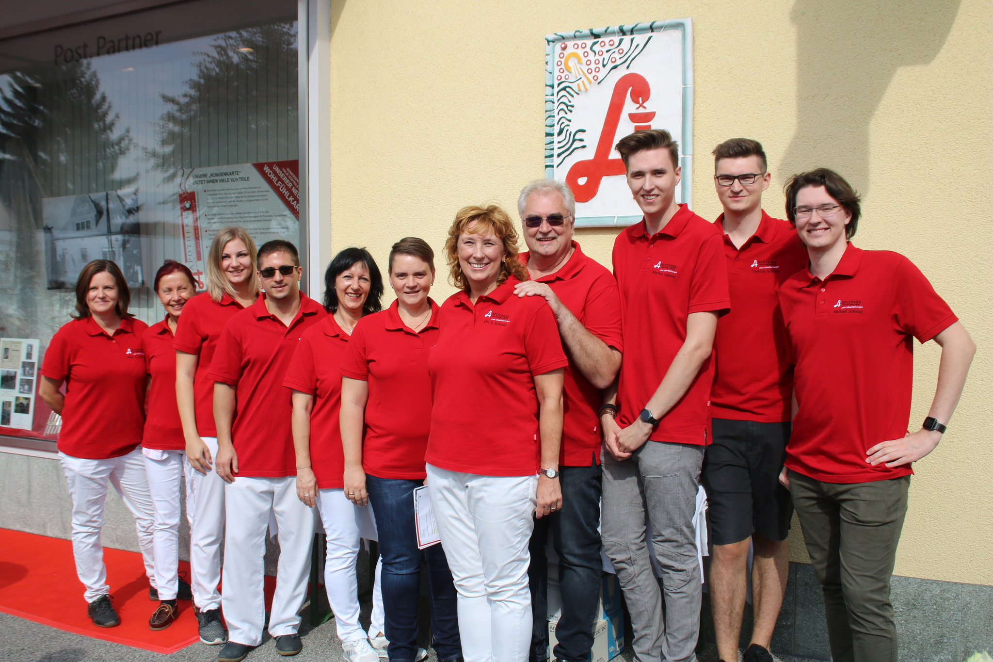 Deutschkreutz mdchen kennenlernen: Partnersuche er sucht