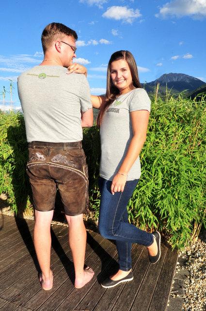 Mann sucht Mann Kematen in Tirol | Locanto Casual Dating
