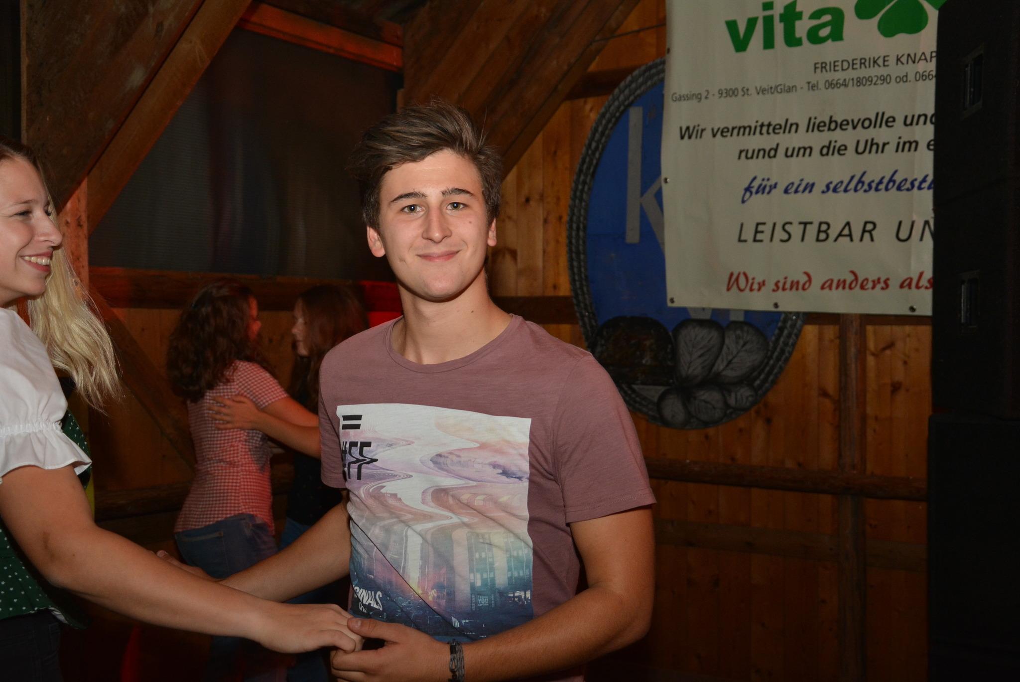 Partnersuche Kanton Sankt Veit An Der Glan, Austria Dating