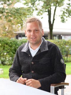 Philip Kucher von der SPÖ will für seinen Wahlkreis Klagenfurt/Land u.a. den Bildungsstandort weiter ausbauen, die Kinderbetreuung verbessern und die Sicherheit erhöhen.