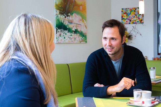 Deutsche Singles In Gratkorn Partnersuche