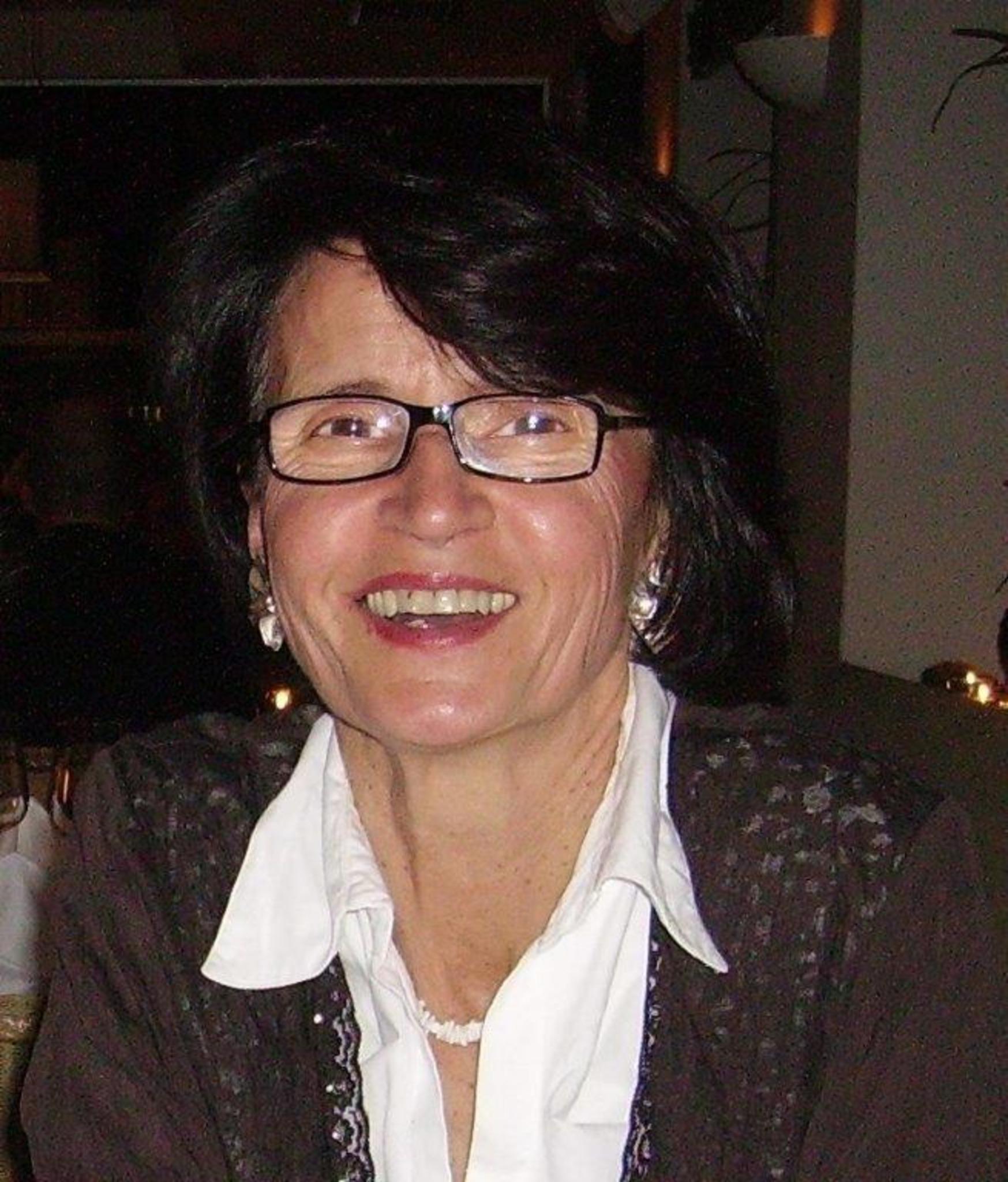Sie Sucht Ihn Kreis Aus Unterwaltersdorf Partnersuche Senioren