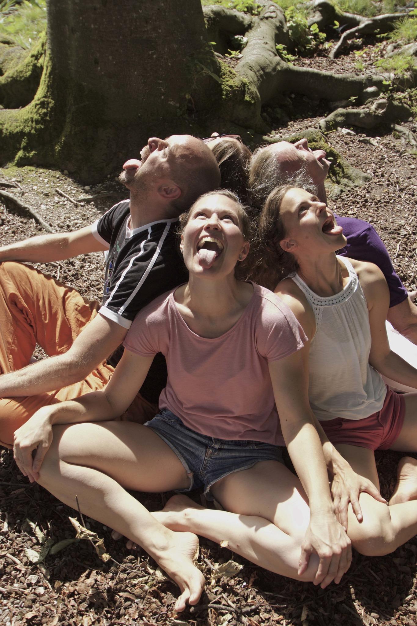Neue menschen kennenlernen in pllauberg - Voldpp single brse