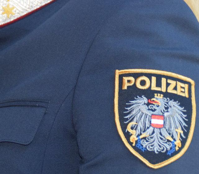Bad fischau polizisten kennenlernen. Tulbing singles treffen
