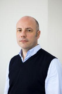 Preisträger Daniel Wisser stammt aus dem Alsergrund.
