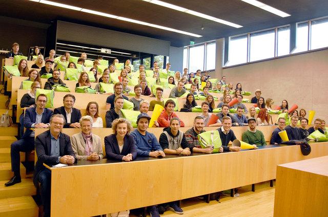 Studenten singles hallein: Waldhausen im strudengau