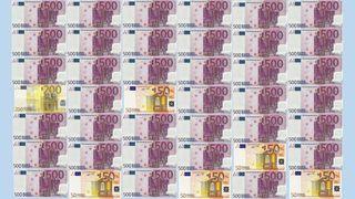 18.459 Euro sparen sich nun die SteuerzahlerInnen pro Jahr in der Ökostadt Graz dadurch, dass durch den persönlichen Einsatz von Rainer Maichin die Restmüllgebühren bei einer sozialen Wohnanlage nicht mehr künstlich hoch gehalten werden.