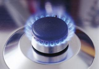 Beim Gasverbrauch können Haushalte durch einen Anbieterwechsel viel Geld im Jahr sparen.
