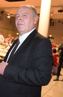 Der Vortagende, Joachim Weninger, NÖ Landeswahlabteilung, ging auf jede einzelne Frage umfassend ein.