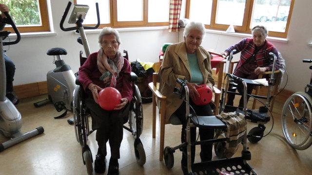 Nette leute kennenlernen grosshflein - Innsbruck dating