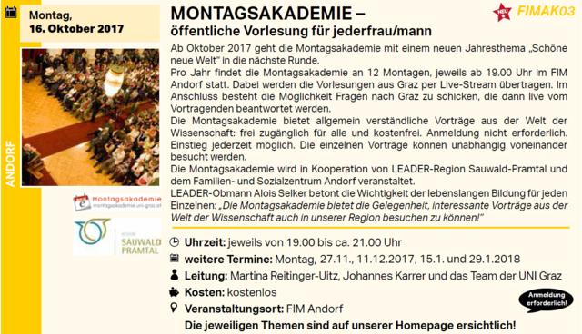 Unimarkt, Lehre Jobs in Mnzkirchen, O - Mai 2020   Indeed