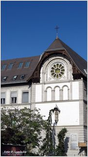 Schulverein De Lasalle