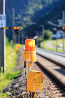 Die ÖBB sperren wegen Instandhaltungsarbeiten die Tauernbahn, in Kärnten kommt es daher zu Verzögerungen im Zugverkehr