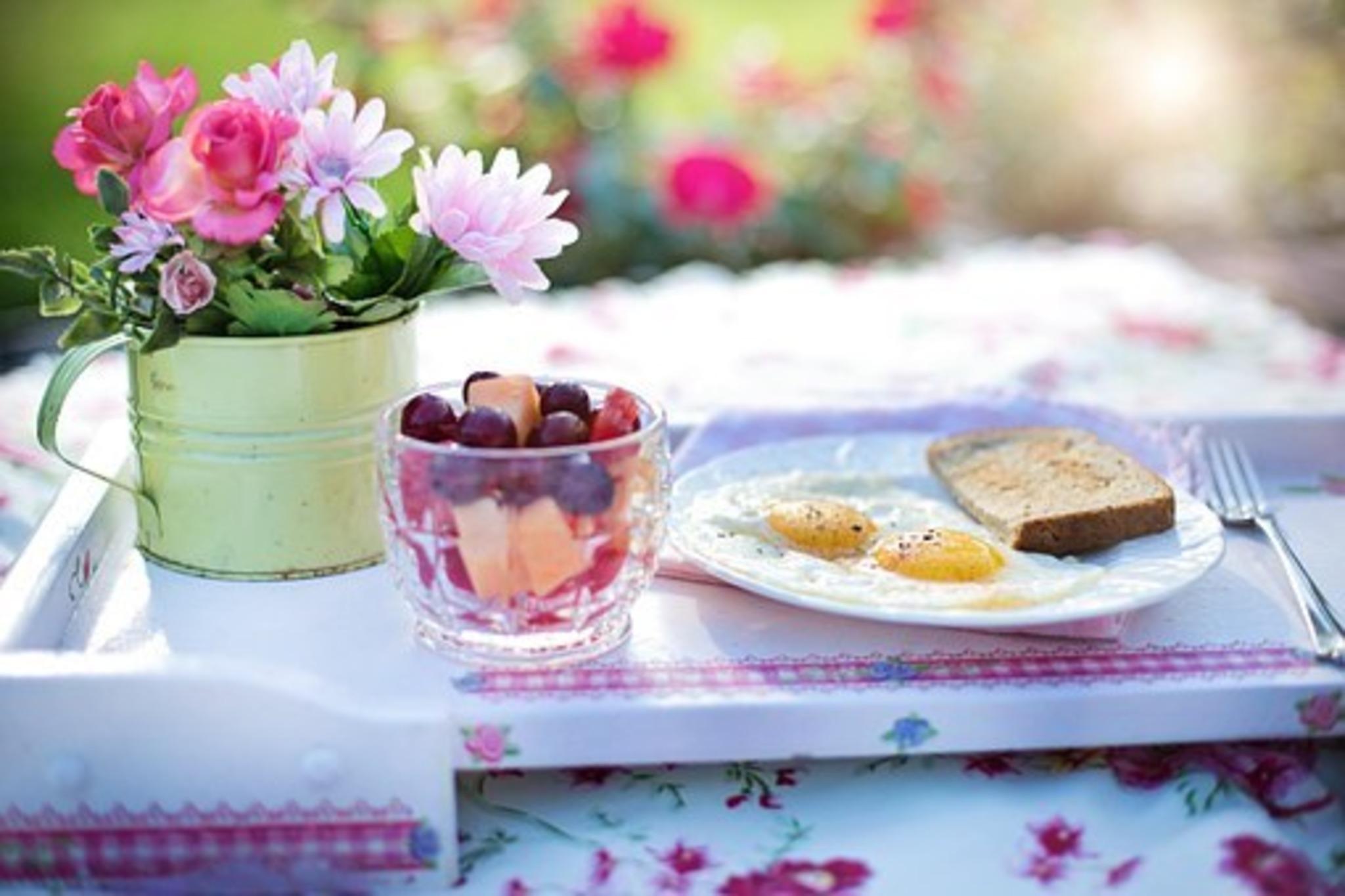 blogger.com frauen rheinbach für frühstückstreffen