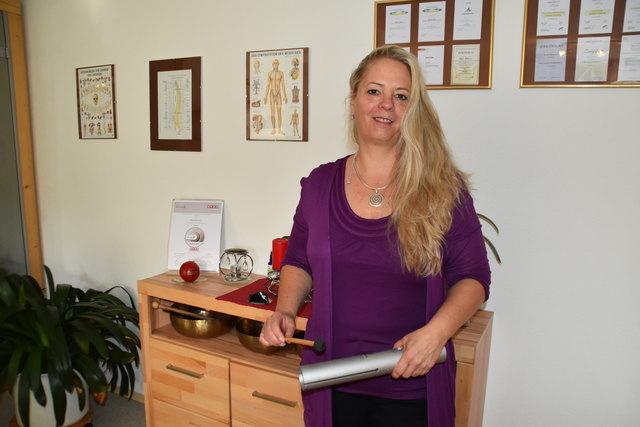 Birgit Blassnick