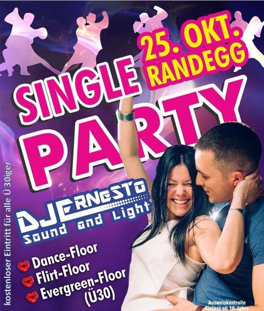 Single flirt in mannersdorf am leithagebirge. Single stadt hartl