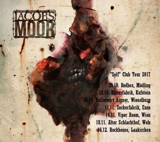 Jacobs Moor