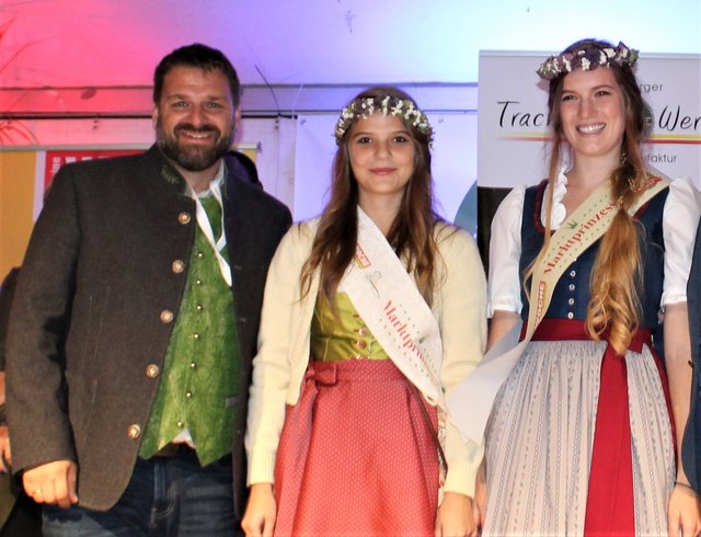 Wolfsberg slow dating Kttmannsdorf single aktivitten