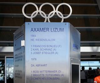Es steht fest: Diese Tafel in der Axamer Lizum wird nicht erweitert werden – auch in der Region gab es eine klare Ablehnung!