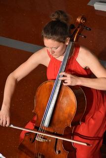 Maria Mravlag