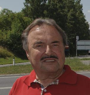 Hans Rädler ist der ÖVP-Vorzugsstimmenkaiser im Wahlkreis Neunkirchen-Wr. Neustadt.
