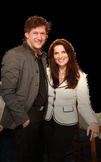 Petra & Christian Prasser freuen sich auf tatkräftige Unterstützung