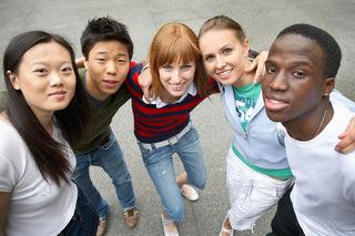 Die Jugend schätzt die vielseitigen Möglichkeiten in Graz, wünscht sich aber mehr Fortgehlokale.