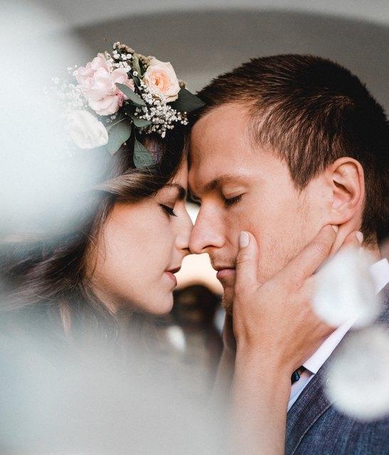 Partnersuche kreis in sankt margarethen an der raab Dating