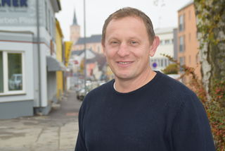 Edgar Eichler