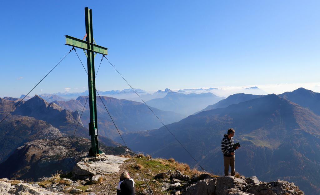 Klettersteigset Xl : Klettersteigset salewa classic tex klettersteiggurt lacd easy
