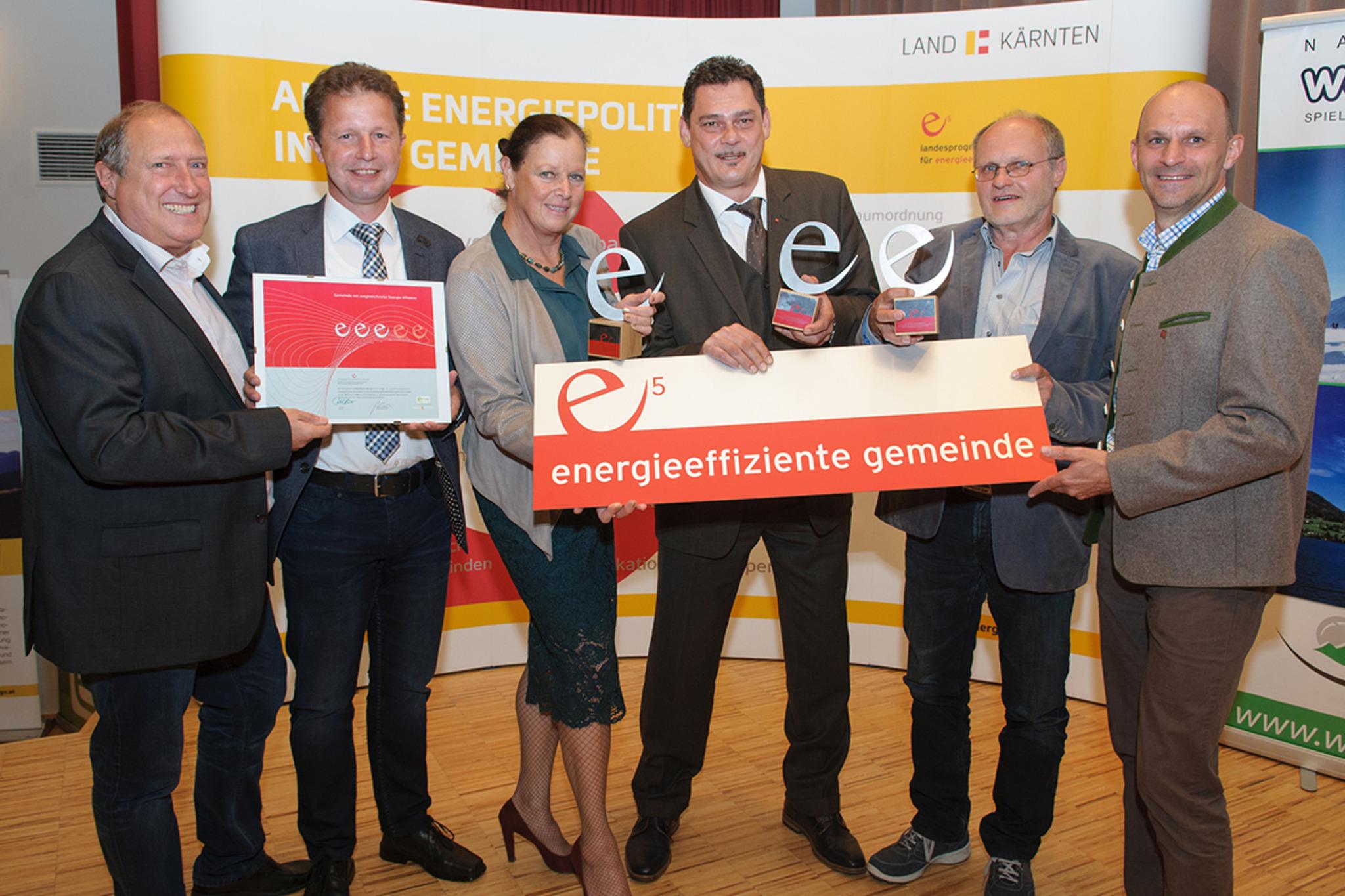 Eisenkappel-vellach persnliche partnervermittlung Partnersuche
