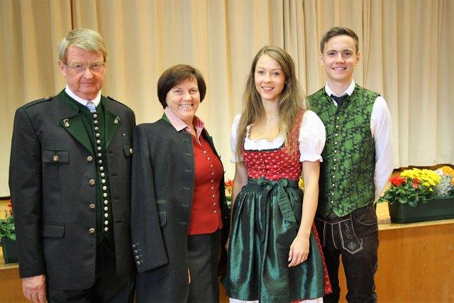 Aktivitten & Hobby Graz   Locanto Kleinanzeigen Graz