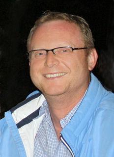 Wolfgang Pfeiffenberger ist im Alter von 44 Jahren verstorben.