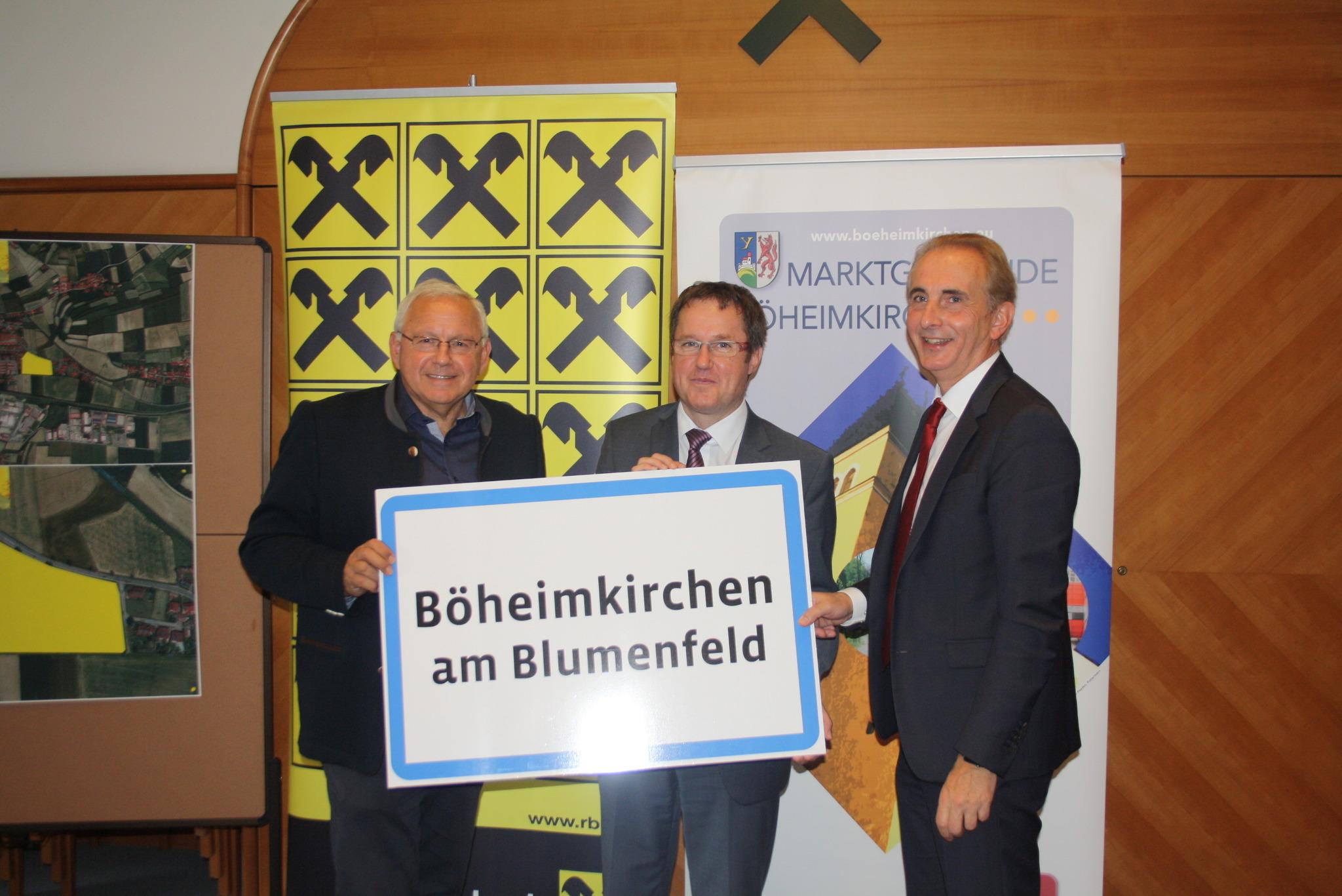 Kontaktanzeigen Kasten bei Bheimkirchen | Locanto