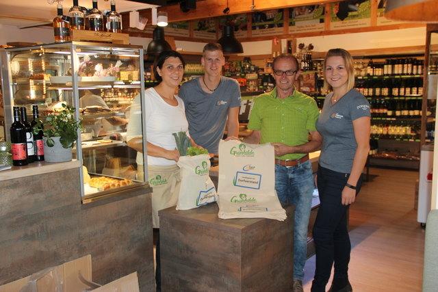 Bekanntschaften in Tragwein - Partnersuche & Kontakte