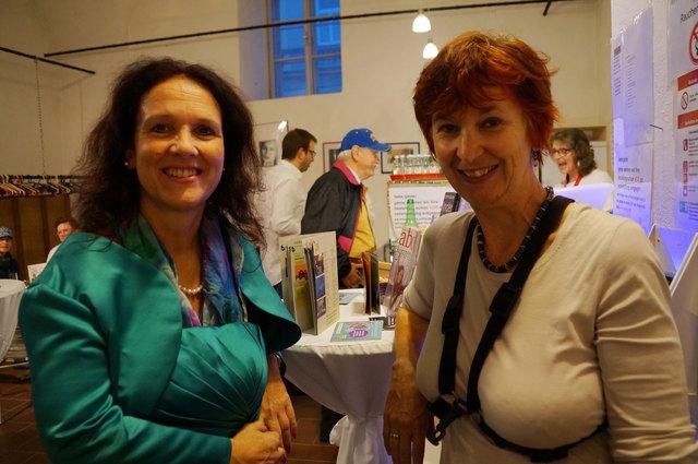 Klosterneuburg leute aus kennenlernen - Stadt kennenlernen