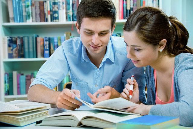 Singles kostenlos aus altmnster, Studenten kennenlernen in
